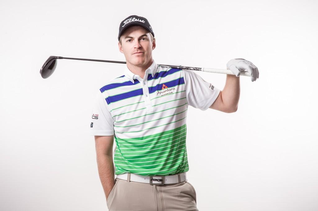 """在安纳塔拉度假会与职业高尔夫品牌大使一同体会""""一杆入洞""""的喜悦吧!"""