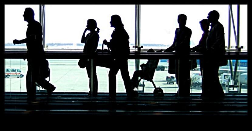最优惠的机票,最便捷的预订