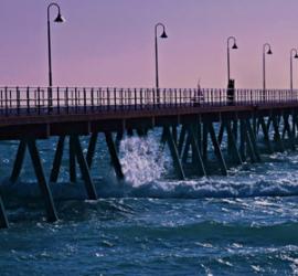 the-pier-glenelg