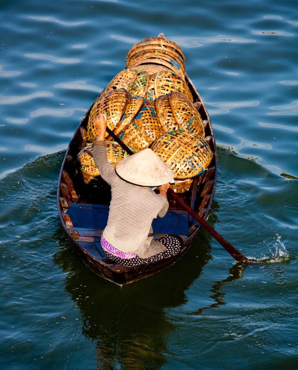 vietnamese_boat