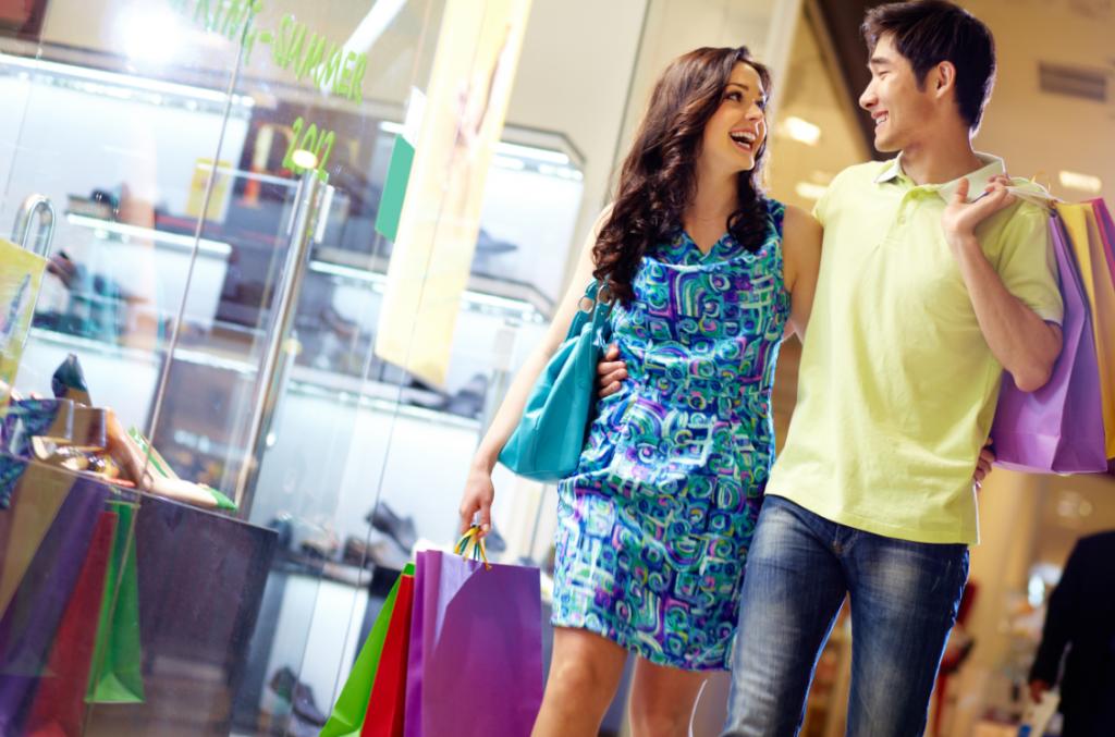 安纳塔拉度假会 普吉岛终极购物指南