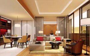 Anantara_Chiangmai_Suite_Main_area