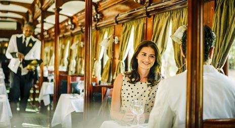 anantara_royal_livingstone_express_train_dining-354