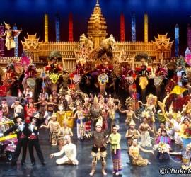 图片来自: http://static.asiawebdirect.com/m/phuket/portals/phuket-com/homepage/phuket-magazine/phuket-fantasea/allParagraphs/05/image/phuket-fantasea-show.jpg