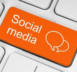 การท่องเที่ยว สื่อสังคมออนไลน์ และ คุณ