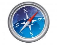 Apple-Safari ทำไมฉันจึงควรปรับปรุงเว็บเบราว์เซอร์ของฉัน อนันตรา เวเคชั่น คลับ