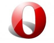 Opera ทำไมฉันจึงควรปรับปรุงเว็บเบราว์เซอร์ของฉัน อนันตรา เวเคชั่น คลับ
