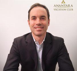 Andrea Danieli