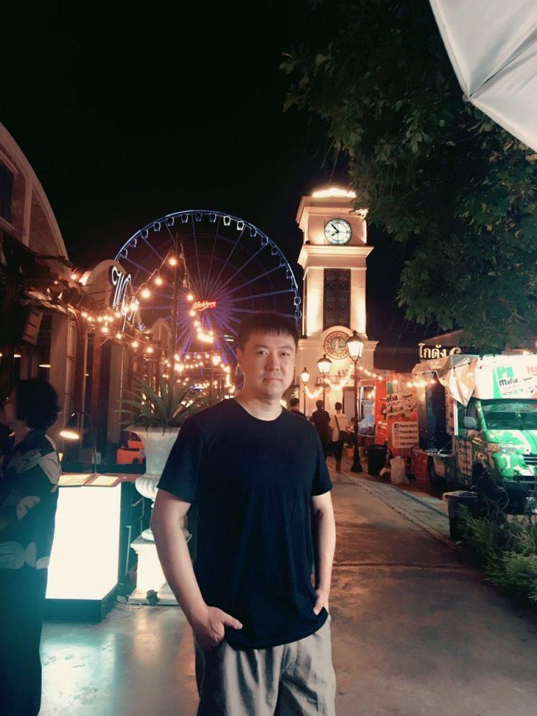 Zhang Yue02